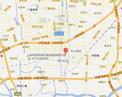 树羽地图.jpg